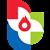 RS LNG BADAK BONTANG
